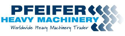 Pfeifer Machinery